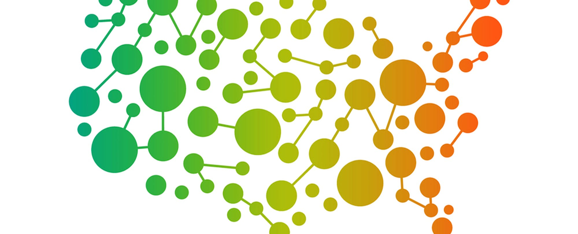 Connect the Dots: How Michigan, Arizona and Portland Make Data Work Together