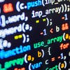 Educators, Tech Industry Leaders Collaborate to Develop K-12 Computer Science Framework