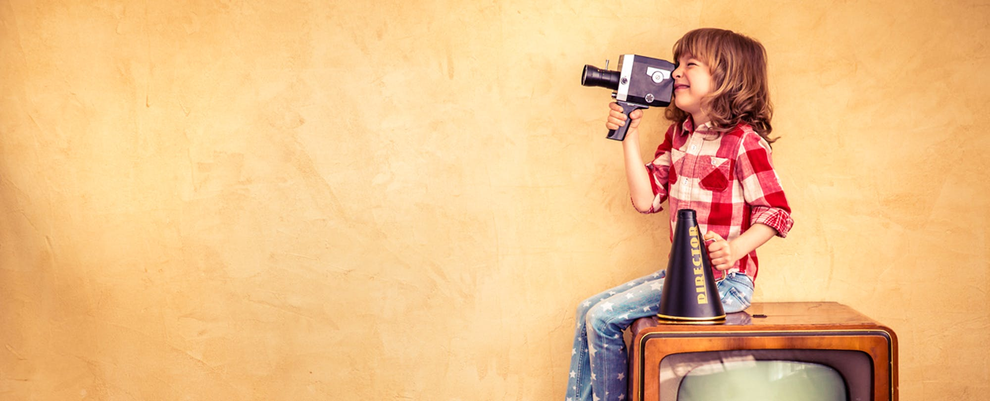 Shoot, I Did It Again: 3 More Ways to Implement Video in Professional Learning
