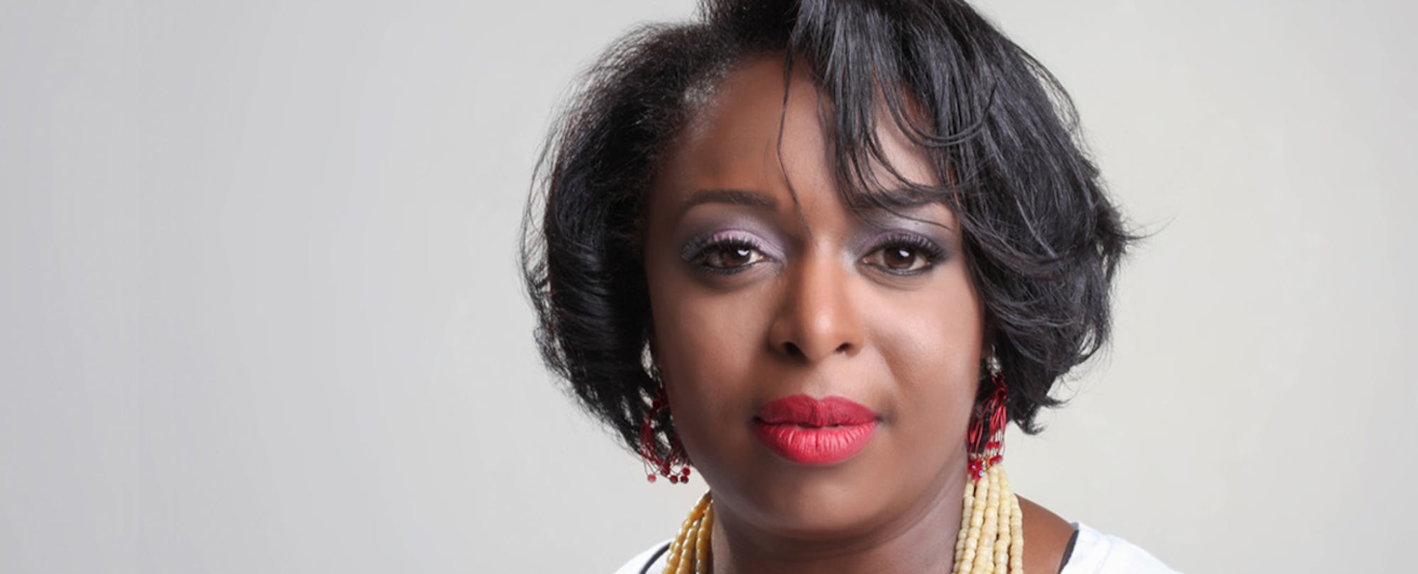 Where Diversity, Inclusion and Education Meet: A Conversation With Black Girls Code Founder, Kimberly Bryant