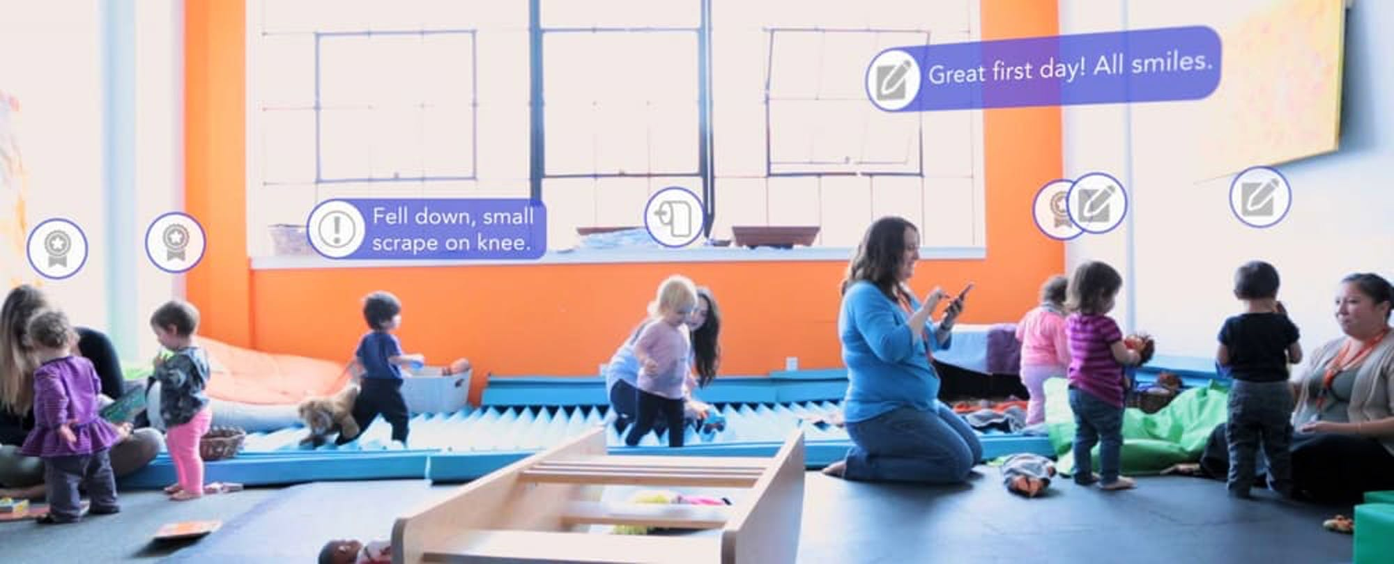 Brightwheel Acquires MyChild, Targets Early Education With Mobile App