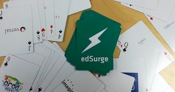 What EdSurge Has Learned