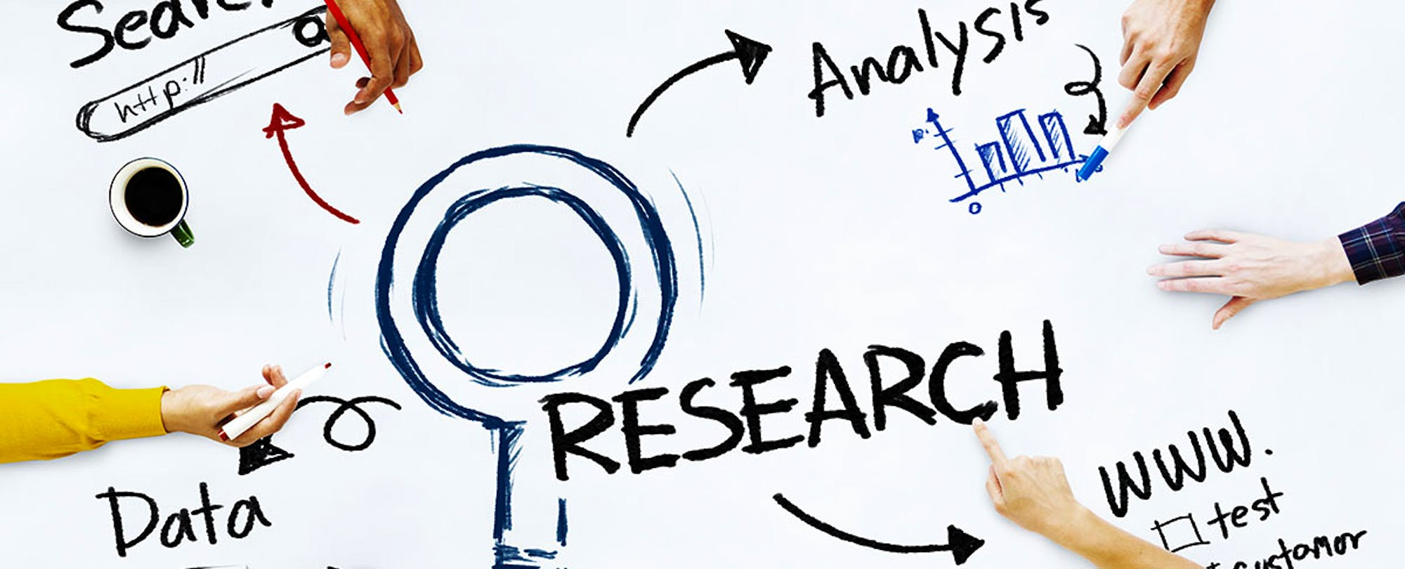 which edtech companies are producing the best research based which edtech companies are producing the best research based products