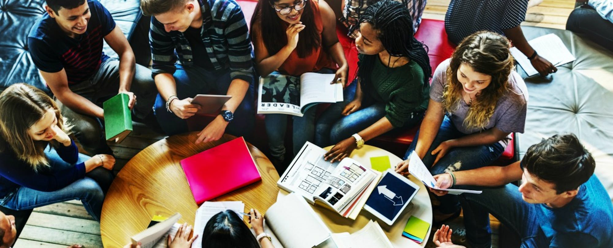What Faculty Need to Know About 'Learner Experience Design'