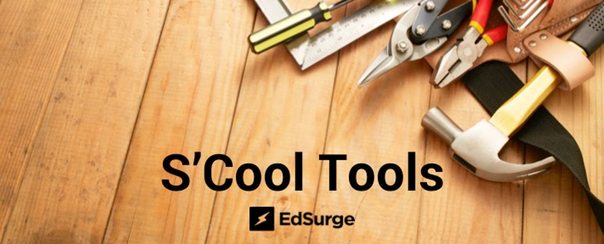 S'Cool Tools, Teacher Voice Edition: CueThink, Kids Discover Online