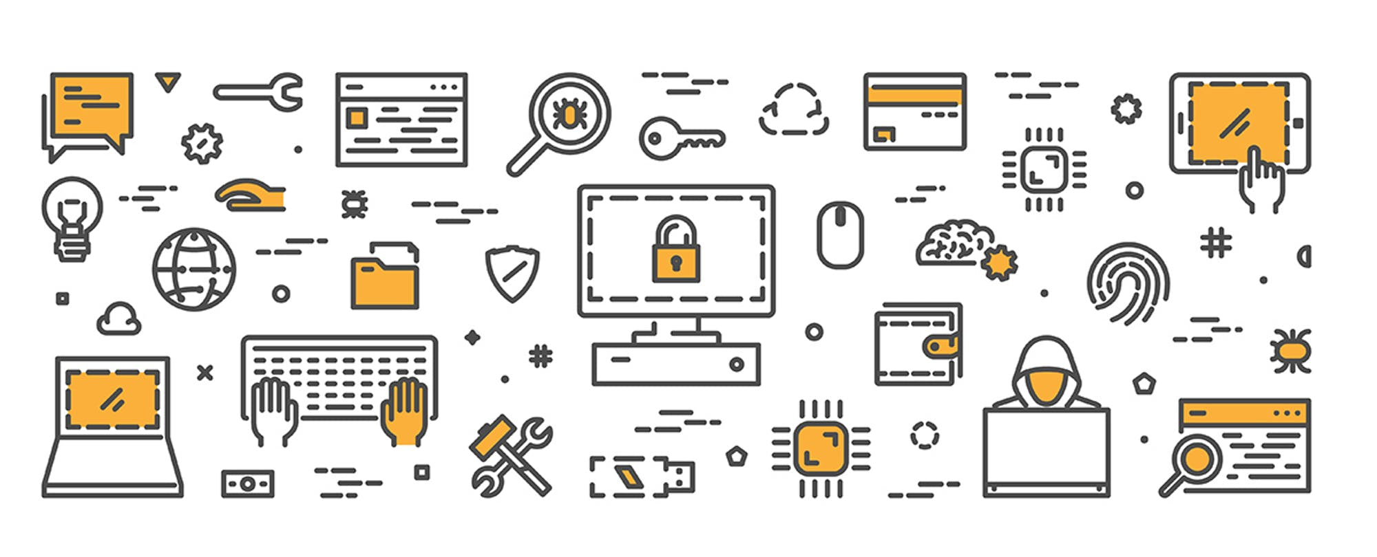 Overcoming Hacking and Cybercrimes — The Next Obstacle to Edtech