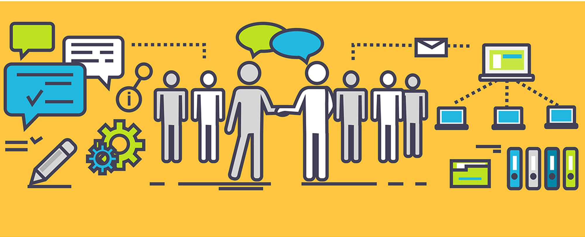 Rethinking Credentials: The Power of Soft Skills