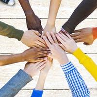 Barnett Berry on Teachers as Partners—Not Targets—of Innovation
