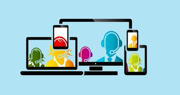 Getting the Most Out of Your District Technology Support Staff