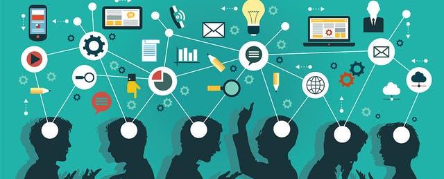 Personalizing Professional Development For Teachers, By Teachers