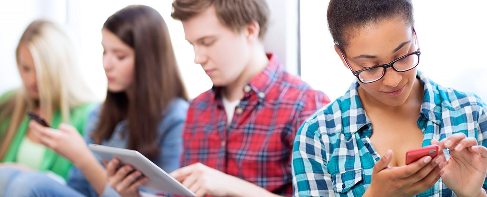 Student Engagement Platform ClearScholar Raises $1.25M in Seed Round