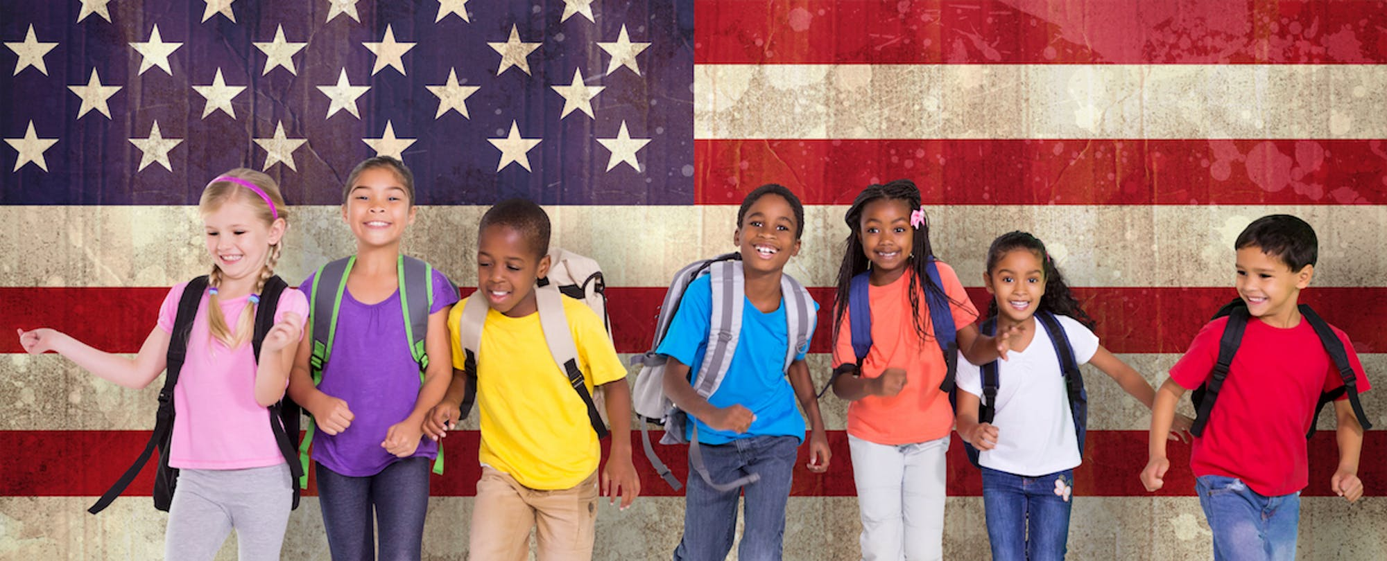 What Could $4 Billion Do for American Education?