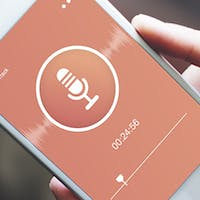 16 Education Podcasts to Check Out In 2017