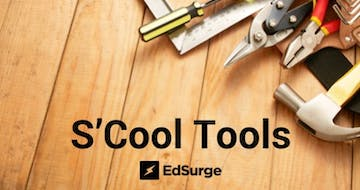 S'Cool Tools of the Week: Quizlet, Listenwise
