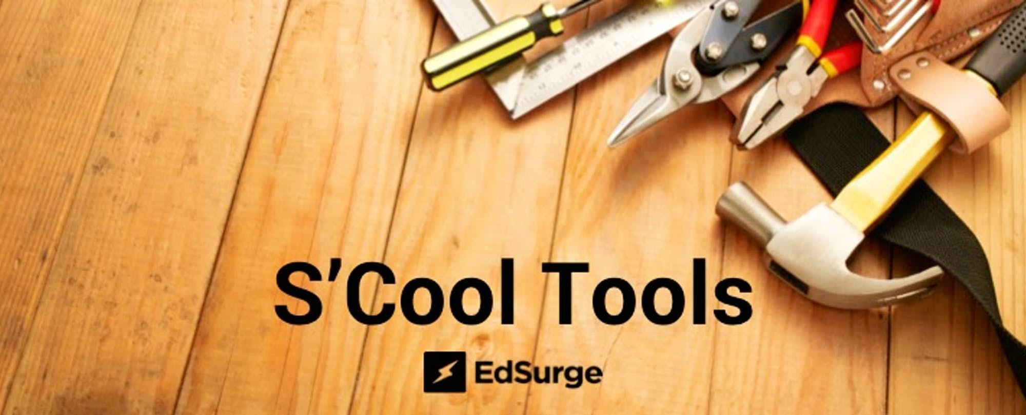 S'Cool Tools of the Week: Sown to Grow, Common Curriculum