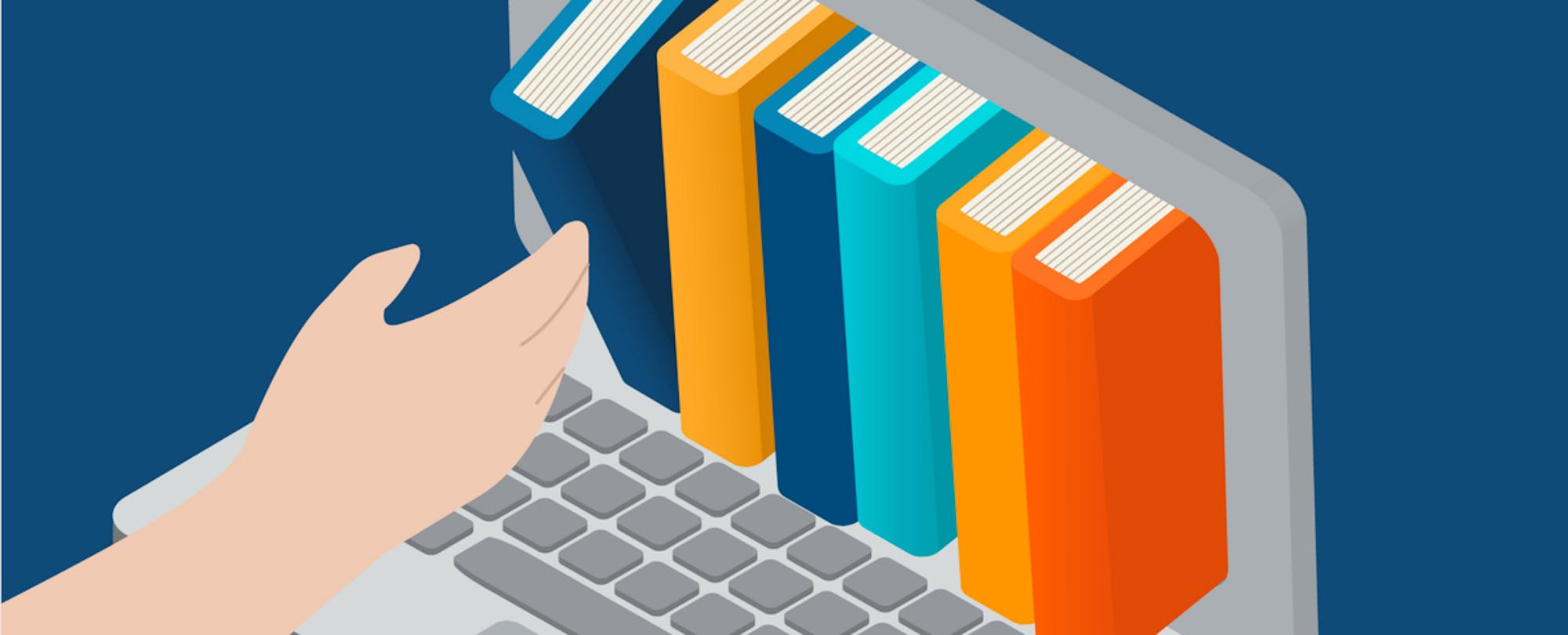 A Growing (But Controversial) Idea in Open-Access Textbooks: Let Students Help Write Them