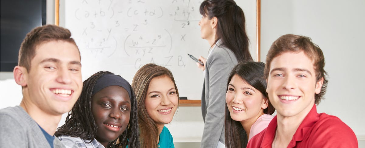 a paper on remedial education in high schools An ncpr working paper  it is estimated that only one-third of students leave high school at least minimally  remedial education at four-year institutions,.