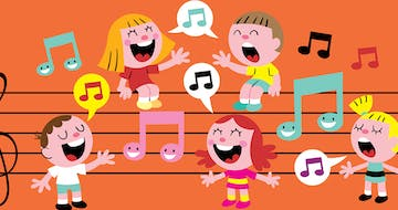 Thinking Outside the Music Box: Using Digital Tools to Teach Music and More