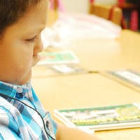Better Edtech Budgeting: How Yuma Elementary District Makes The Most of Its Money