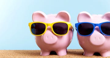 Student Finance Gets a Facelift With CampusLogic's Acquisition of Cegment