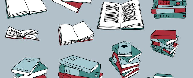 Capstone Sells Digital Reading Platform, myON to Private Equity Firm