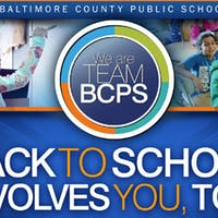 How Baltimore CPS Used Communications Strategies to Create Personalized Learning Buy-In