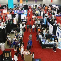Tart Retorts and Tools: Overheard at SXSWedu