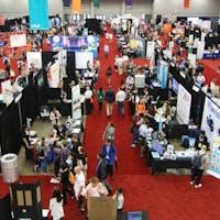 Tart Retorts and Tools: Overheard at SXSWedu