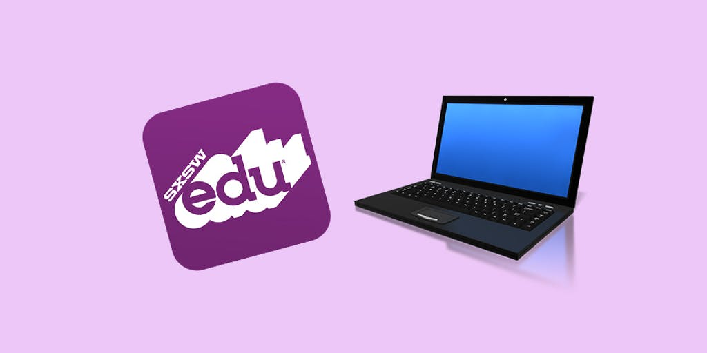 Is Edtech Worsening or Righting Inequities in Education? From the SXSWedu Floor - EdSurge News