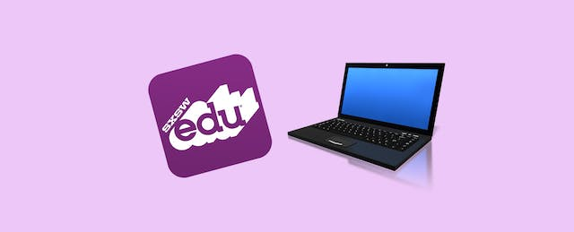 Is Edtech Worsening or Righting Inequities in Education? From the SXSWedu Floor