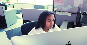 Lessons from Chicago: How to Hook Up Every Teen with a Tech Job