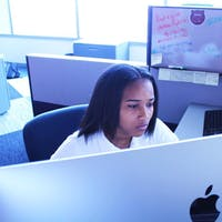 ​Lessons from Chicago: How to Hook Up Every Teen with a Tech Job