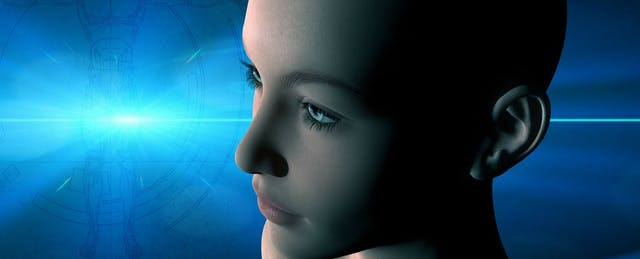 What Does It Mean to Prepare Students for a Future With Artificial Intelligence?