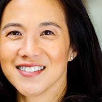 Can Grit Be Measured? Angela Duckworth Is Working on It