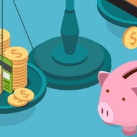What Federal Education Budget Cuts Mean for Edtech