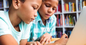 Illuminate Education Shines Light on Growing Need for Better Data Sharing