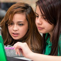 How Can Schools Prepare Today's Students for a Challenging, Unpredictable Tomorrow?
