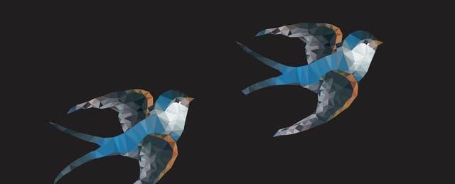Smart Sparrow Raises $4 Million to Help Teachers—Not Tools—Drive Adaptive Learning
