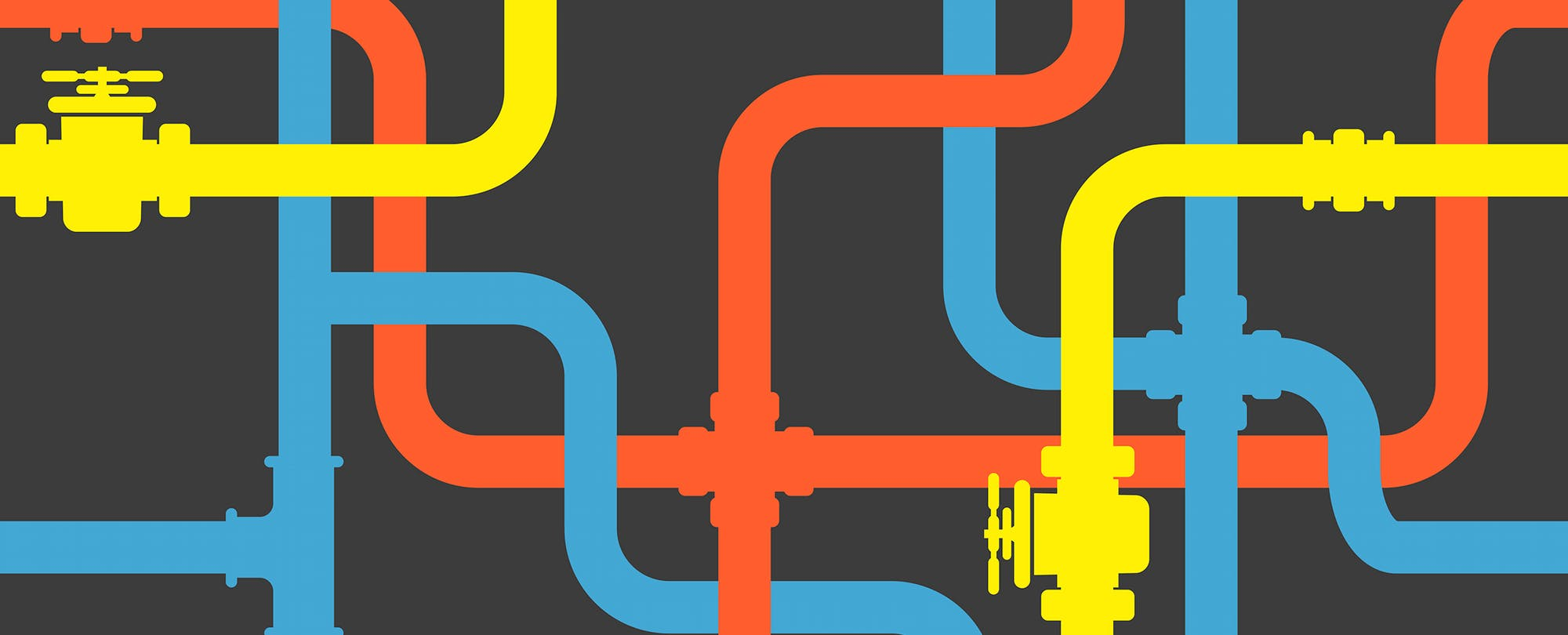 Why Fixing the Pipeline Alone Won't End Edtech's Diversity Problem