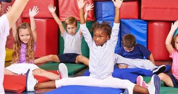ESSA's Flexible Accountability Measures Give PE Teachers (and Entrepreneurs) Hope