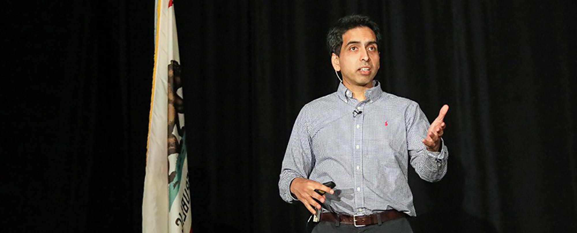 Khan Academy's New 'Teacher Aid' Tool Goes for a Test Drive in Southern California