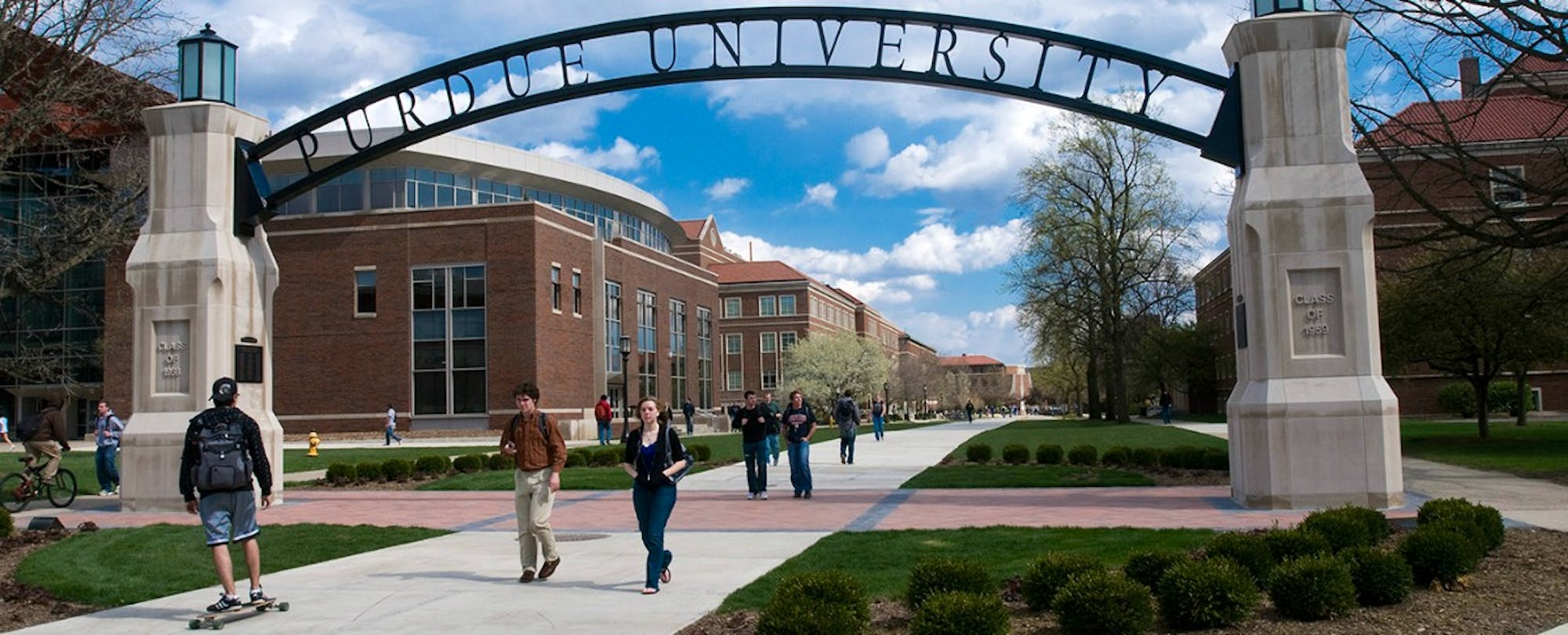 Purdue Buys For-Profit Kaplan University for $1 to Create New Kind of Public University