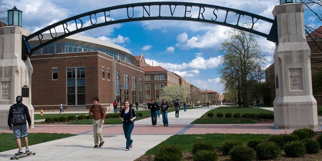 Kaplan University Tuition >> Purdue Buys For Profit Kaplan University For 1 To Create