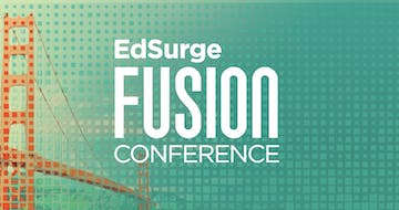 Fusion: Bringing Personalized Learning Together
