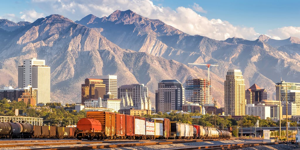 Saddle Up For Silicon Slopes Our Guide To The 2017 Asu