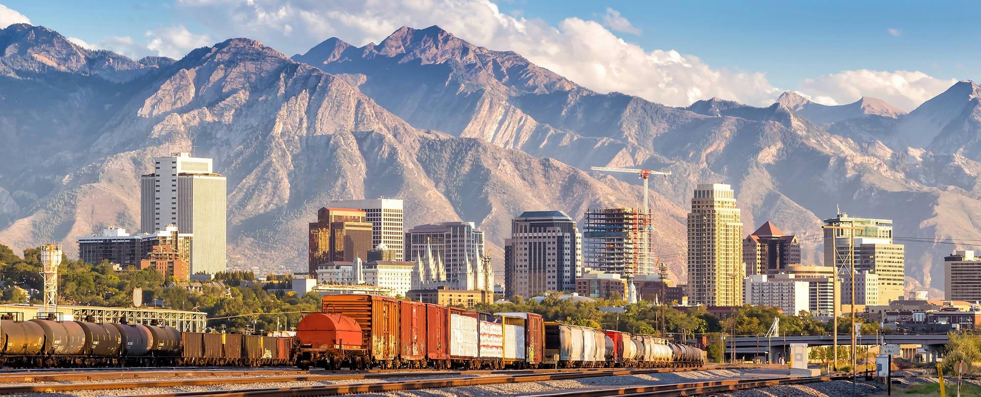 Saddle Up for Silicon Slopes! Our Guide to the 2017 ASU+GSV Summit