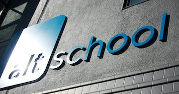 AltSchool CEO Max Ventilla Closes First $40 Million in New Funding Round