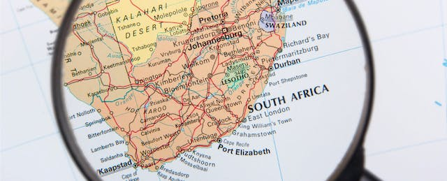 Why 2U Decided to Buy a Little-Known South-African Company for $103M