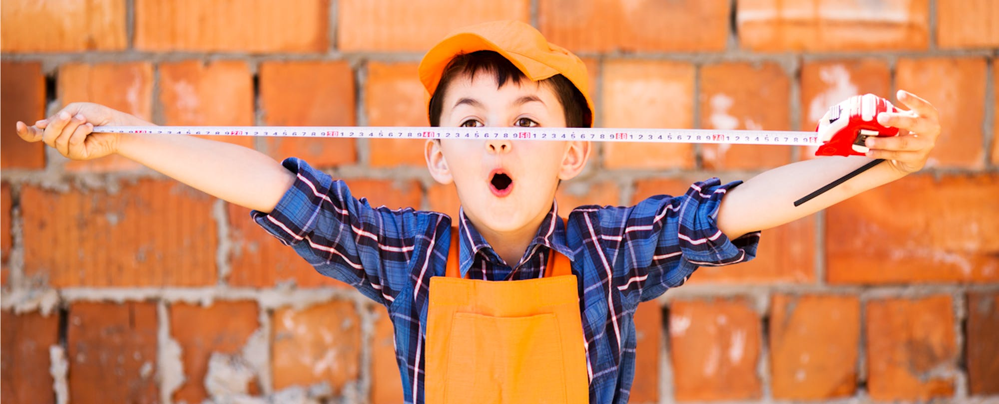 We Know SEL Skills Are Important, So How the Heck Do We Measure Them?