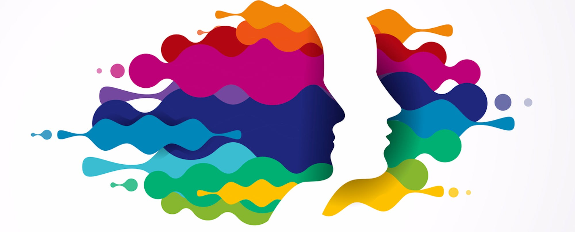 How Design Thinking Builds Empathy, Gives Purpose and Honors Educators